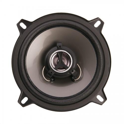 Коаксиальная автоакустика Soundstream AF-42 - фото 4