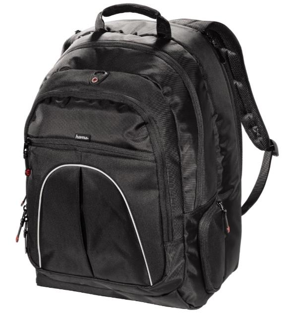 Купить рюкзак для ноутбука 17.3 минск американский рюкзак alice