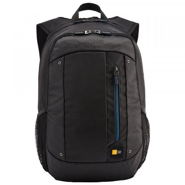 Рюкзак для ноутбука минск web money чехол рюкзак для саксофона украина