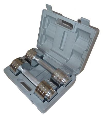 Картридж NV Print Cyan для LaserJet Color Pro CP1525n/CP1525nw/CM1415fn/CM1415fnw 1300k NV-CE321AC