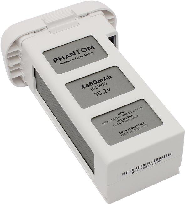 Battery phantom стоимость с доставкой продам glasses в челябинск