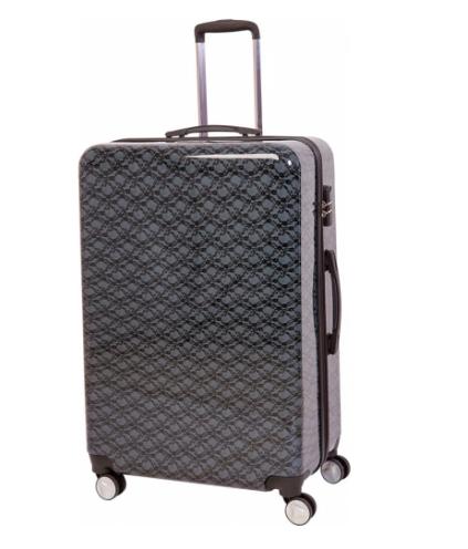 Чемоданы на колесах в минске купить в интернете купить чемодан на 4 колесиках недорого интернет магазин