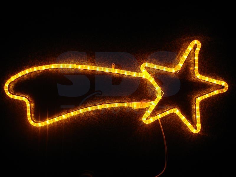 Гирлянда Neon-Night Шарики 303-569