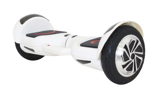 Гироскутер SpeedRoll Premium Smart 01APP с самобалансировкой Green